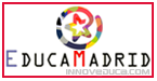 EducaMadrid